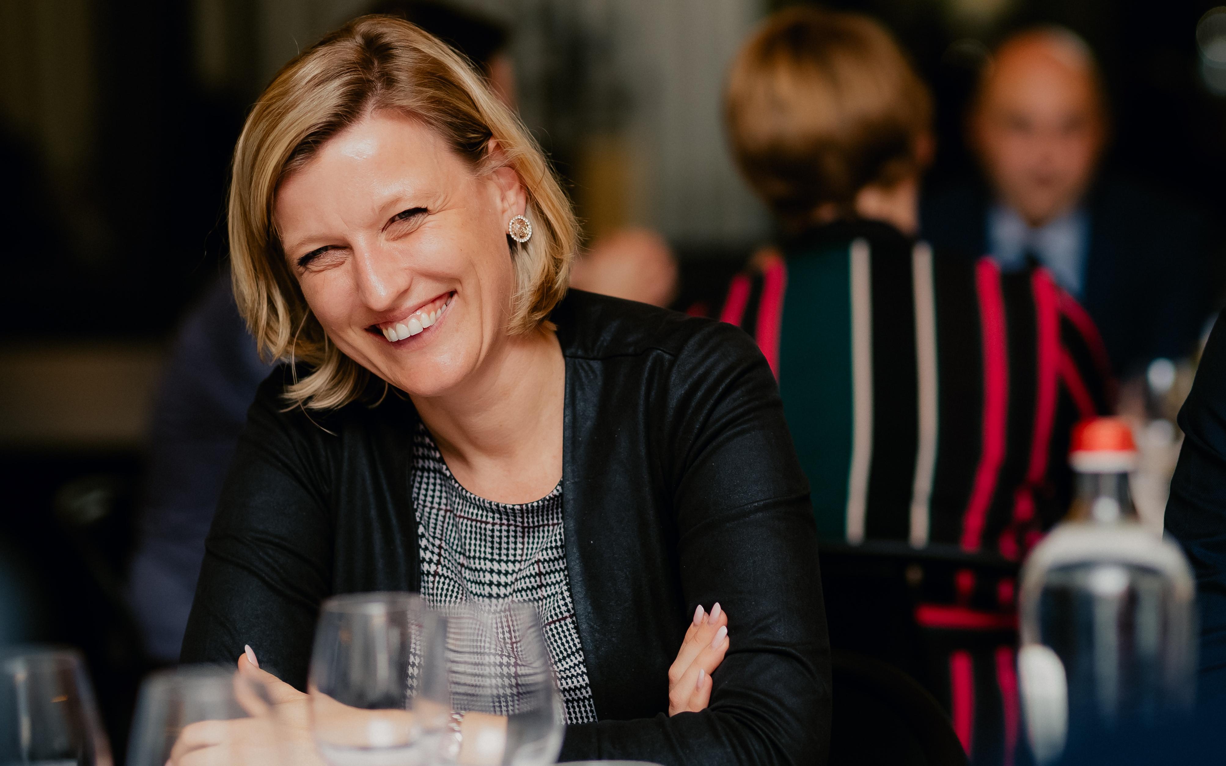 Freelancer in de kijker: Karolien Van Bel